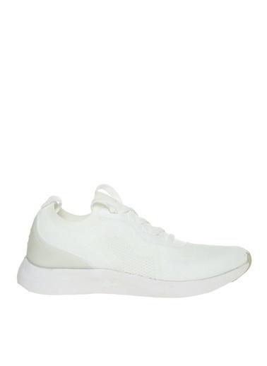 Greyder Greyder   Beyaz Sneaker Beyaz